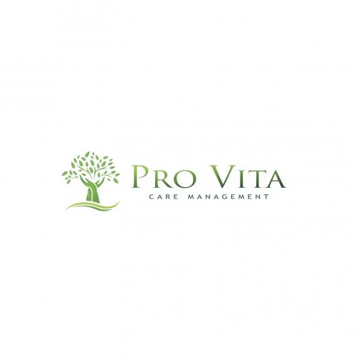 ProVita Care Management