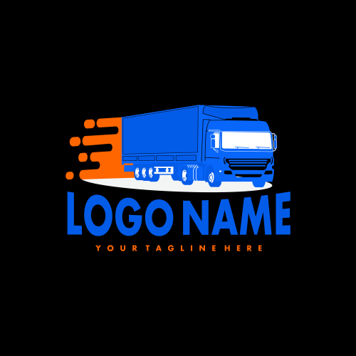 Truck Logistics